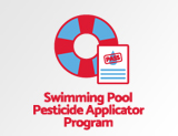 Swimming Pool Pesticide Applicator Training Program