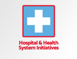 Hospital and Healthsystem Initiatives