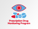 Prescription Drug Monitoring Program