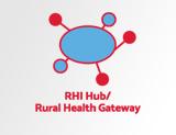 RHII Hub