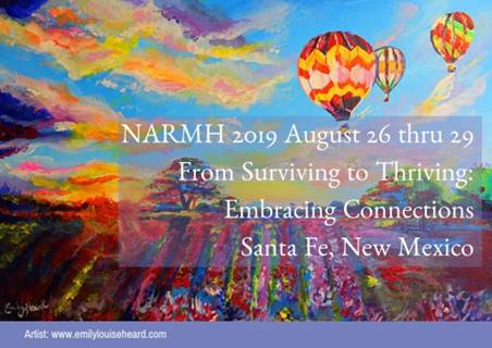 Call for Abstracts: 45th Annual National Association for Rural